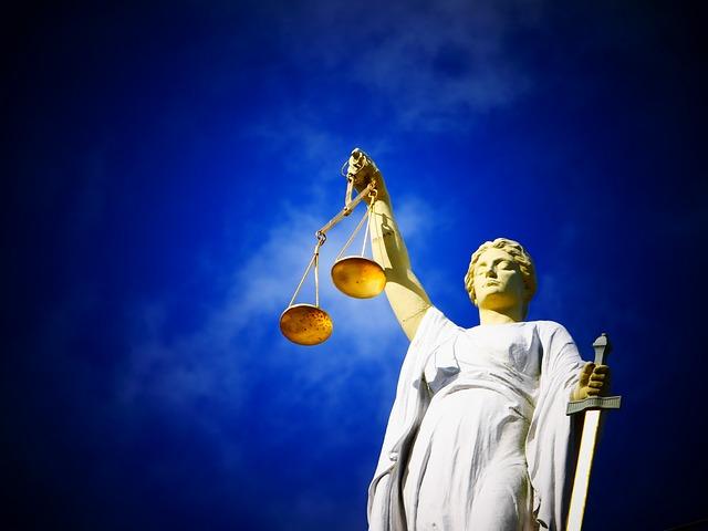 La imprudencia menos grave en el Código Penal