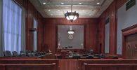 Sentencia del Tribunal Supremo sobre colisión recíproca