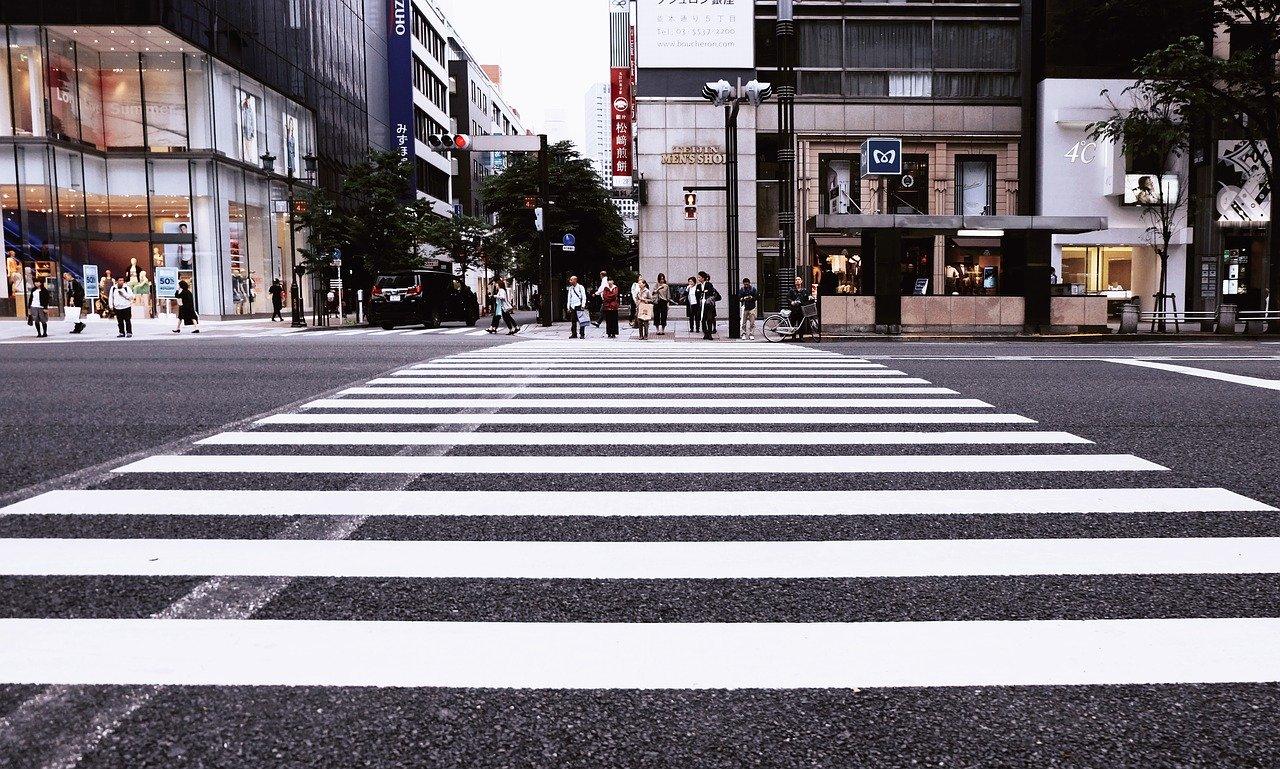 Cómo reclamar indemnización por accidente de tráfico